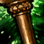 Ancient Torch Handle.png