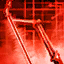 Crimson Assassin Longbow.png