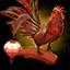 Rooster Statue.png