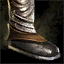 Splint Greaves.png