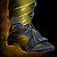 Funerary Greaves.png
