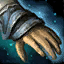 Glorious Gauntlets.png