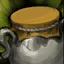 Jar of Orange Sauce.png