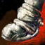 Phalanx Warboots.png