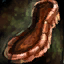 Thick Boot Sole.png