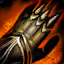Dry Bones Gloves.png