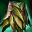 Dryad Leggings.png