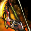 Fused Longbow.png