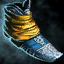 Light Corsair Boots.png