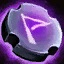 Superior Rune of the Herald.png