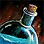 Vial of Forsaken Thicket Waters.png