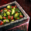 Bowl of Avocado Salsa.png