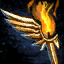 Golden Wing Torch.png