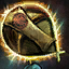 Sun-Blessed Zephyrite Shield.png