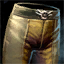 File:Swindler Pants.png
