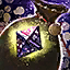 Bag of Knowledge Crystals.png