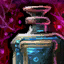 Bottle of Vexa's Energy.png