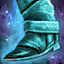 Luminescent Boots.png