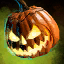 File:Mini Pumpkin Jack O'.png