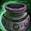 Mists Infused Clay Pot.png