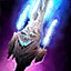 Demon-Haunted Sword.png