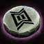 Minor Rune of Rata Sum.png