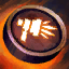 Superior Sigil of Impact.png