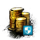 Guild Enhancements icon