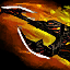 Molten Speargun.png