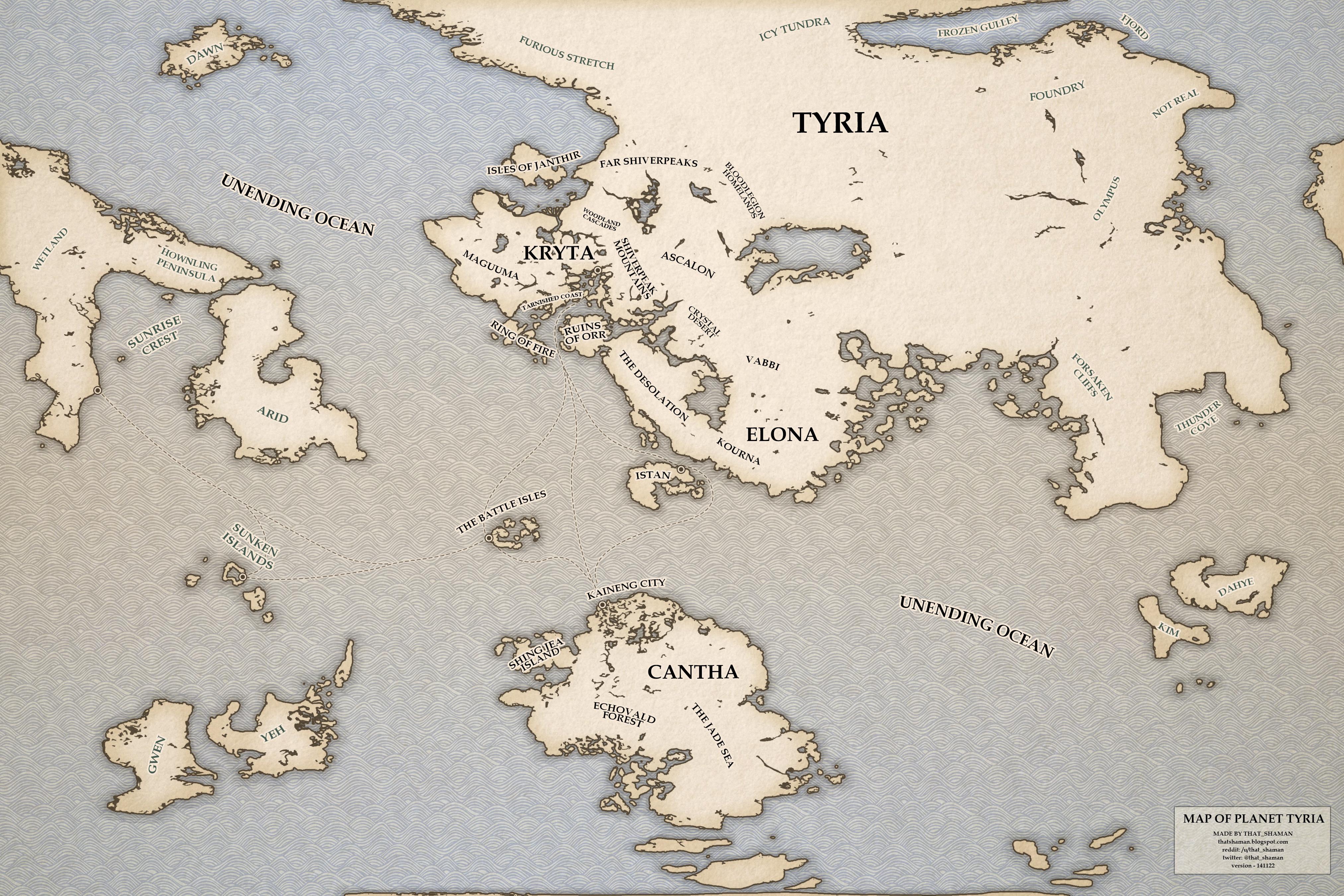 Tyria_world_fan_map.jpg