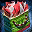 Bag of Personalized Wintersday Gifts.png