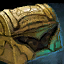 Box of Gift Armor.png