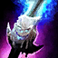 Demon-Haunted Dagger.png