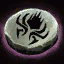 Minor Rune of the Flame Legion.png