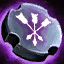 Superior Rune of the Ranger.png