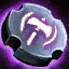 Superior Rune of the Warrior.png