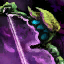 Verdant Bow.png