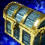 Beigarth's Weapon Chest.png