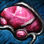 Embellished Intricate Spinel Jewel.png