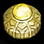 Exalted Portal Stone.png