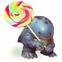 Lollipop quaggan icon.png