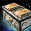 Story Journal chest.png