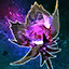 Tiny Vinewrath Blossom.png