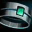 Beryl Mithril Ring.png