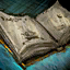 Sinister Armor Recipe Book.png