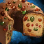 Tin of Fruitcake.png