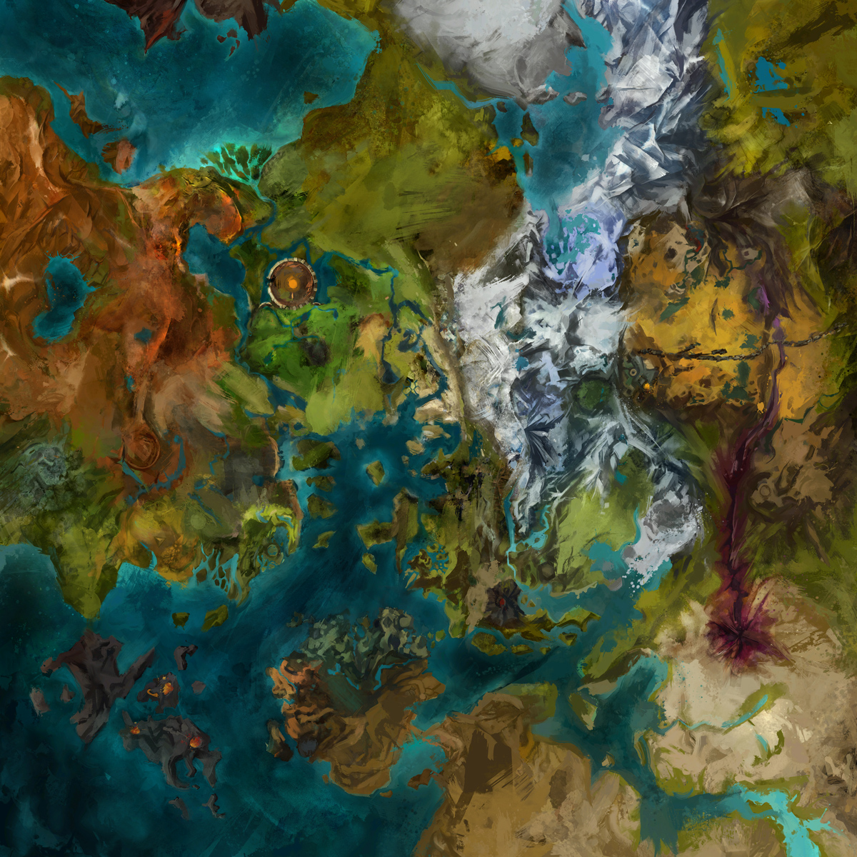 20121105091645%21Tyria_map_%28unexplored%29 Map F World on map ow world, map pof world, map pf world,