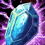 Chaos Crystal Charge.png