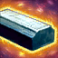 Empowered Mithril Ingot.png