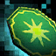 Super Lily Pad.png
